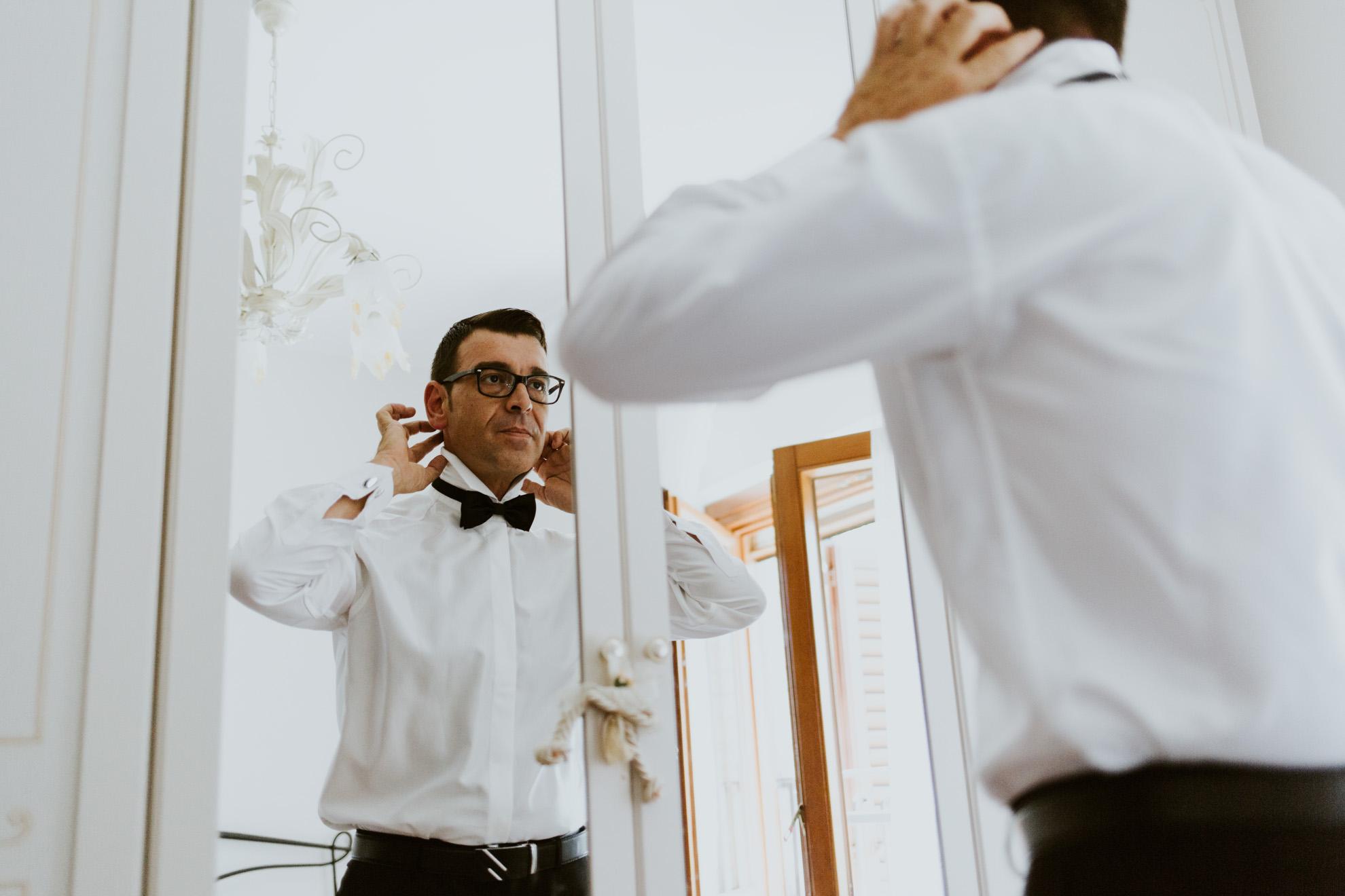 Location Matrimonio Country Chic Toscana : Gradisca portento fotografica fotografo di matrimonio
